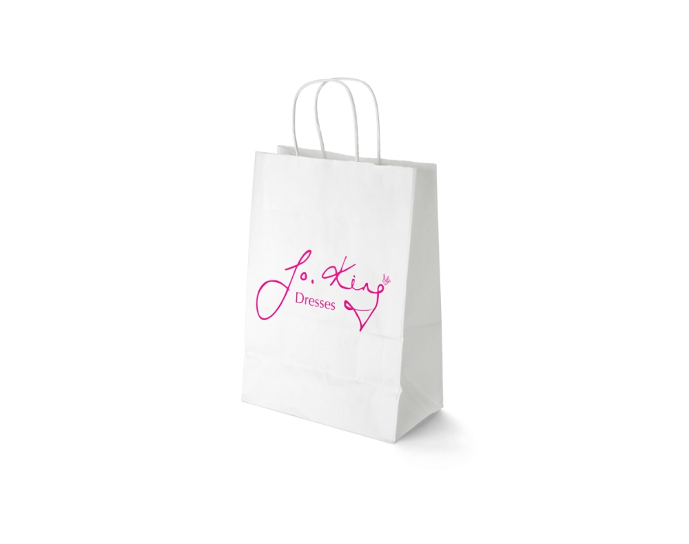 jo-king-bag