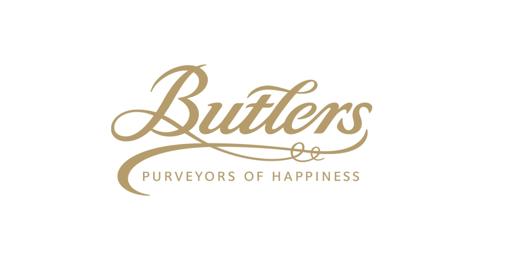 butlers-logo-gold