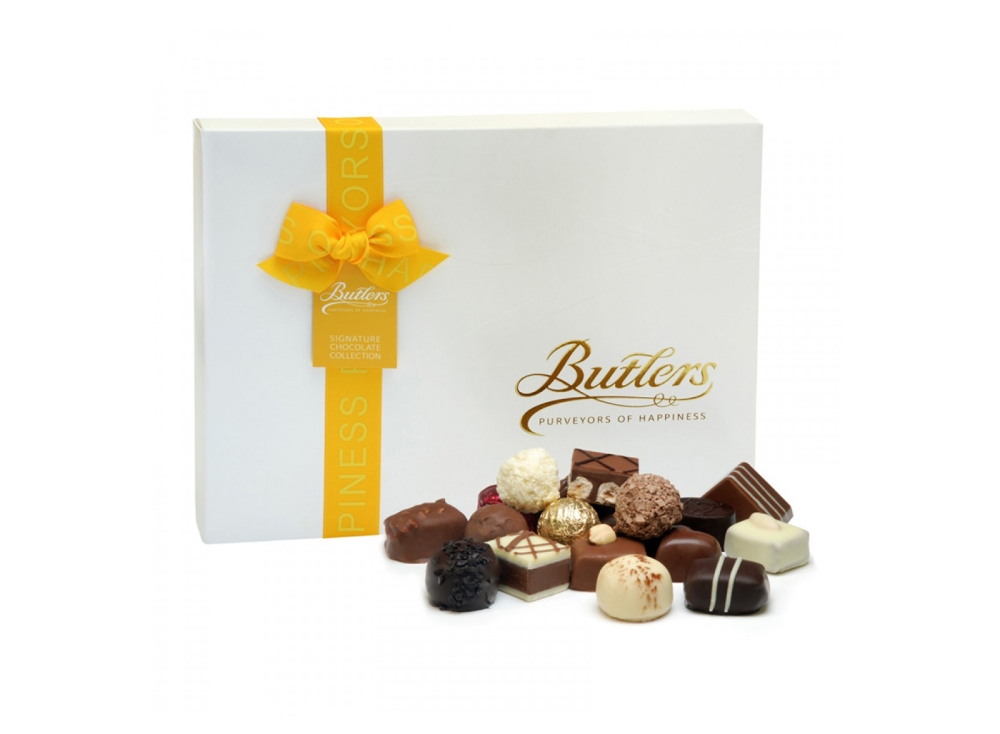 butlers_irish_chocolate_gift_from_hampers_and_co