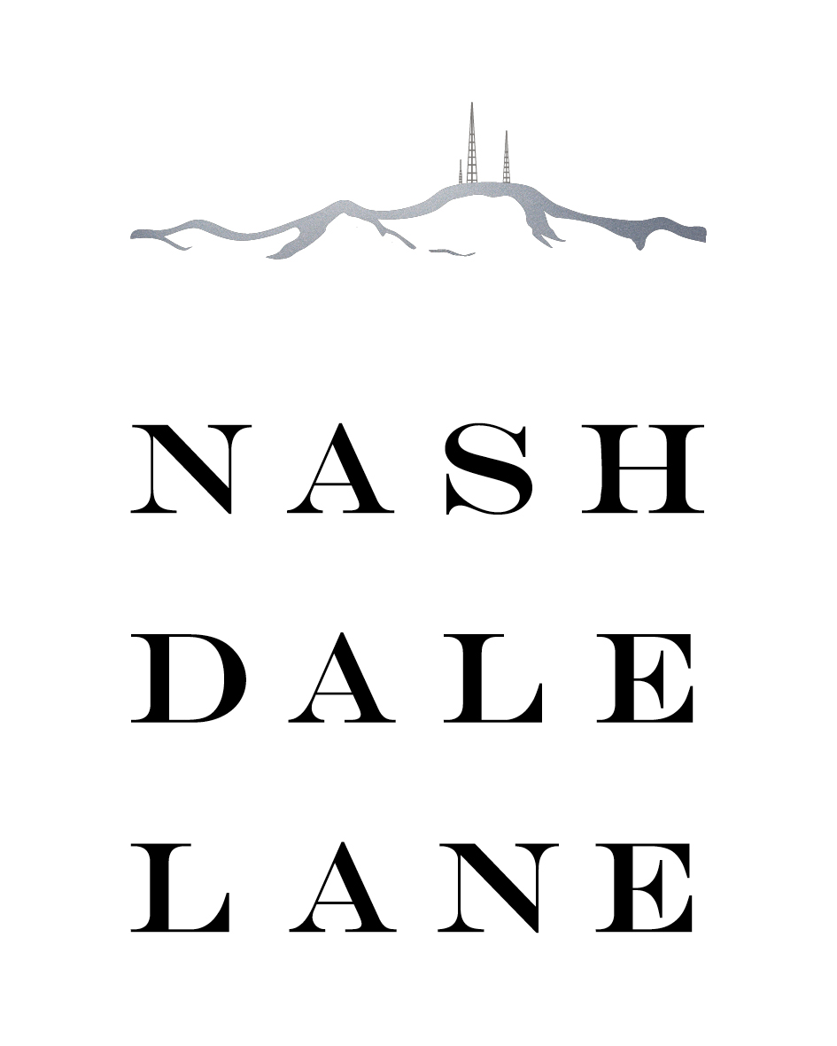 NASH_DALE_LANE_logo stacked with mt (2)