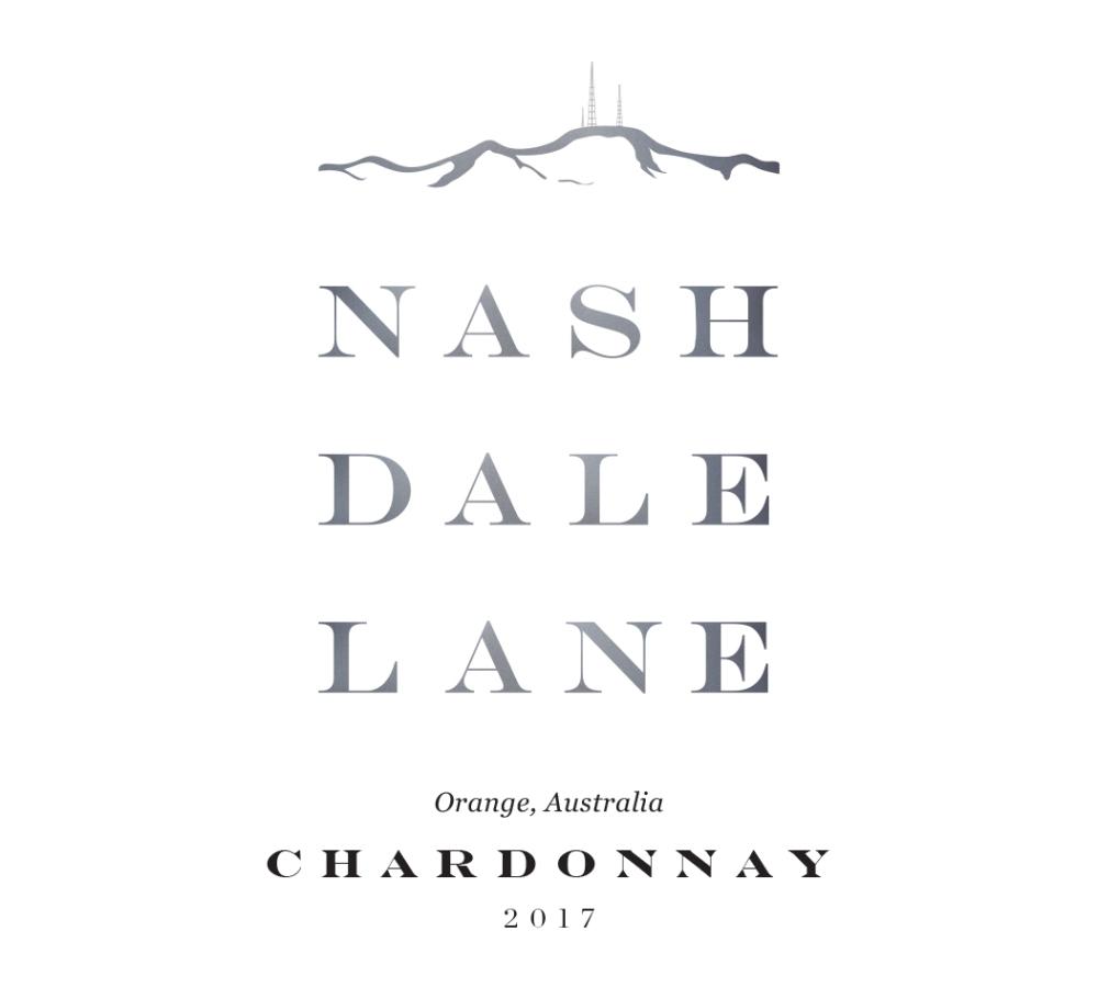 NashDaleLane_Chardonnay_89x80-1