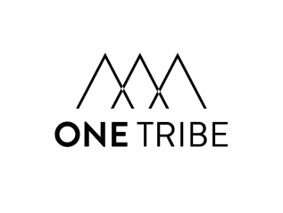 One Tribe for Sunglass Hut | Branding