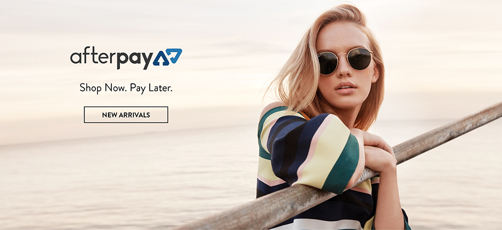 SGH359_Afterpay_Banner_744x341px_300dpi