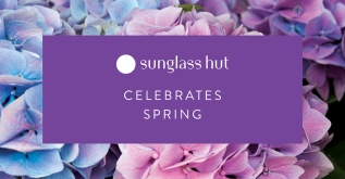 Sunglass Hut | Digital Banner designs